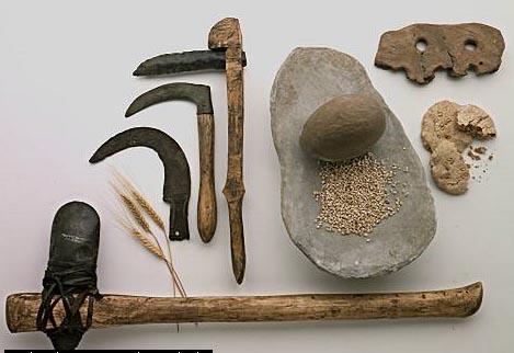 herramientas-neolitico.jpg