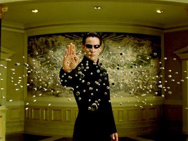 matrix-2.jpg
