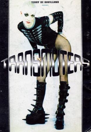 transmuters001.jpg