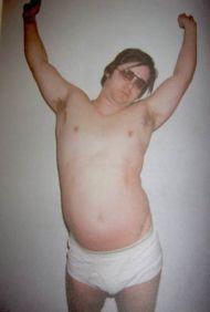 fat-jared-leto-in-undies-zexy-4.jpg