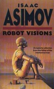 Las tres leyes de la robótica Vs Yo DIGITAL