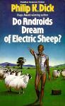 pkd-do-androids-dream-of-electric-sheep.JPG