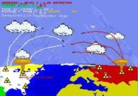 atari-cold-war.jpg