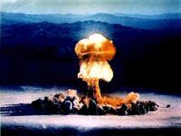 atomic-blast.jpg