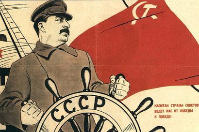 Las ventiscas de 1978, la Guerra Fría y el alcance de la digitalización del yo