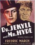 jekyll_hyde_bg.jpg