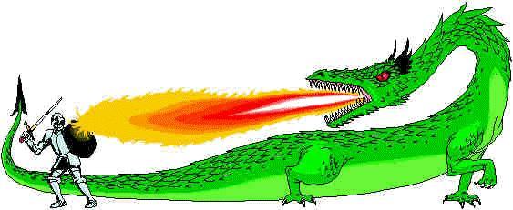 contra-el-dragon.JPG