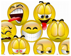 smileys-emoticons1.jpg