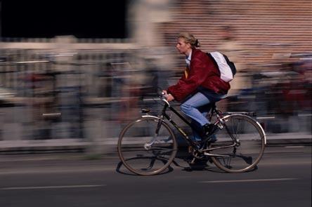 movimiento-bici.jpg