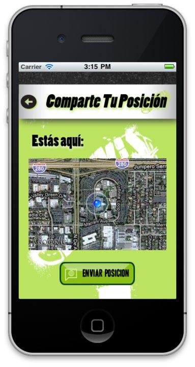 La San Silvestre Vallekana Digital