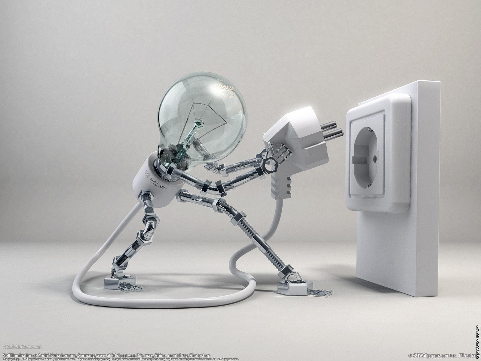 Creatividad y Crisis. C&C.