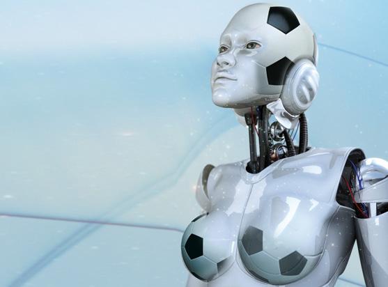 The human face of big data. Más preguntas que respuestas.