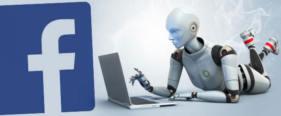 Paradojas de la inteligencia, los genes y las redes sociales