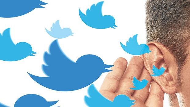 Post verdades, Fake News, y redes sociales