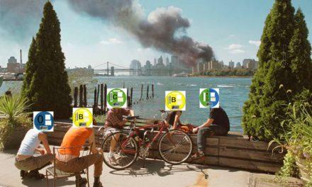 El mundo digital es más eficaz.